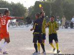 Football Fask Idraiss – Ayour Saada 18-06-2016_55