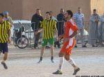 Football Fask Idraiss – Ayour Saada 18-06-2016_61