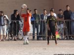 Football Fask Idraiss – Ayour Saada 18-06-2016_64