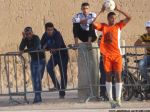 Football Fask Idraiss – Ayour Saada 18-06-2016_68