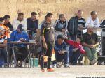 Football Fask Idraiss – Ayour Saada 18-06-2016_71