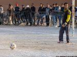 Football Fask Idraiss – Ayour Saada 18-06-2016_76