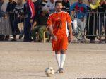 Football Fask Idraiss – Ayour Saada 18-06-2016_77