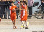 Football Fask Idraiss – Ayour Saada 18-06-2016_80