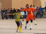 Football Fask Idraiss – Ayour Saada 18-06-2016_81