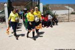 Football feminin Najm Anza – Aljil Aljadid Temsia 29-05-2016_07