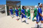 Football feminin Najm Anza – Aljil Aljadid Temsia 29-05-2016_08