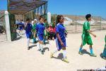 Football feminin Najm Anza – Aljil Aljadid Temsia 29-05-2016_09