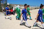 Football feminin Najm Anza – Aljil Aljadid Temsia 29-05-2016_10