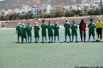 Football feminin Najm Anza – Aljil Aljadid Temsia 29-05-2016_11