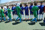 Football feminin Najm Anza – Aljil Aljadid Temsia 29-05-2016_12