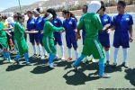 Football feminin Najm Anza – Aljil Aljadid Temsia 29-05-2016_13