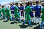 Football feminin Najm Anza – Aljil Aljadid Temsia 29-05-2016_14