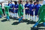 Football feminin Najm Anza – Aljil Aljadid Temsia 29-05-2016_15