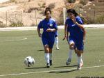 Football feminin Najm Anza – Aljil Aljadid Temsia 29-05-2016_22