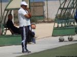 Football feminin Najm Anza – Aljil Aljadid Temsia 29-05-2016_29