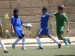 Football feminin Najm Anza – Aljil Aljadid Temsia 29-05-2016_30
