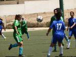 Football feminin Najm Anza – Aljil Aljadid Temsia 29-05-2016_35