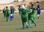 Football feminin Najm Anza – Aljil Aljadid Temsia 29-05-2016_37