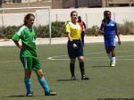 Football feminin Najm Anza – Aljil Aljadid Temsia 29-05-2016_39