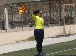 Football feminin Najm Anza – Aljil Aljadid Temsia 29-05-2016_43