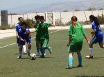 Football feminin Najm Anza – Aljil Aljadid Temsia 29-05-2016_48