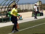 Football feminin Najm Anza – Aljil Aljadid Temsia 29-05-2016_49