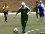 Football feminin Najm Anza – Aljil Aljadid Temsia 29-05-2016_53