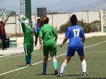 Football feminin Najm Anza – Aljil Aljadid Temsia 29-05-2016_54