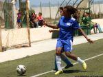 Football feminin Najm Anza – Aljil Aljadid Temsia 29-05-2016_62