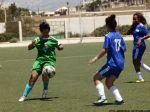 Football feminin Najm Anza – Aljil Aljadid Temsia 29-05-2016_64