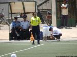 Football feminin Najm Anza – Aljil Aljadid Temsia 29-05-2016_78