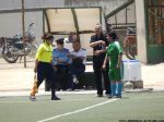 Football feminin Najm Anza – Aljil Aljadid Temsia 29-05-2016_84