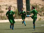 Football feminin Najm Anza – Aljil Aljadid Temsia 29-05-2016_97
