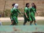 Football feminin Najm Anza – Aljil Aljadid Temsia 29-05-2016_98