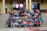 Football Fete Fin de saison USAT Tiznit 05-06-2016_02