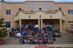 Football Fete Fin de saison USAT Tiznit 05-06-2016_03