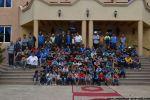 Football Fete Fin de saison USAT Tiznit 05-06-2016_04