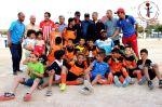 Football ihchach - Anza 25-06-2016_03
