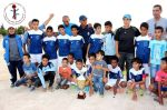 Football ihchach - Anza 25-06-2016_04
