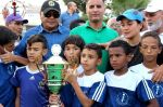 Football ihchach - Anza 25-06-2016_05