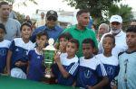 Football ihchach - Anza 25-06-2016_09