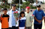Football ihchach - Anza 25-06-2016_15