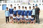 Football ihchach - Anza 25-06-2016_16
