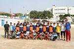 Football ihchach - Anza 25-06-2016_17