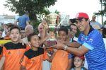 Football ihchach - Anza 25-06-2016_18