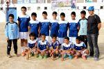 Football ihchach - Anza 25-06-2016_20