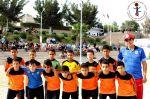 Football ihchach - Anza 25-06-2016_21