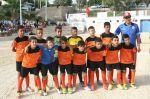 Football ihchach - Anza 25-06-2016_24