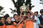 Football ihchach - Anza 25-06-2016_25